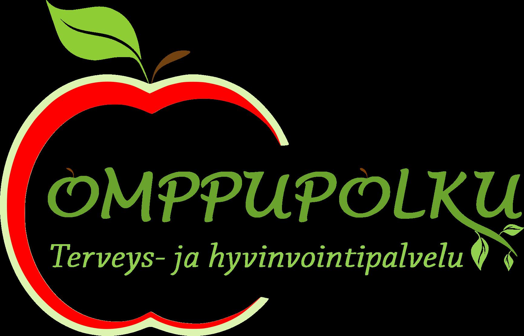 Omppupolku.fi