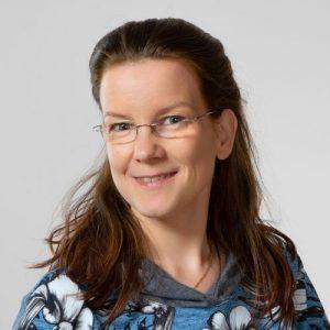 Tanja Hakala